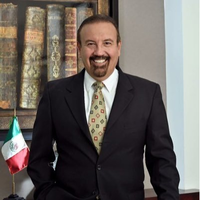 Ms. Héctor Vela S.
